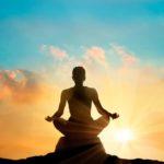 Vamos Meditar?