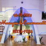 Mensagem do dia – 18-12-2020 – Encerramento do ano de 2020