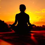 Semana dos Caboclos (Meditações)